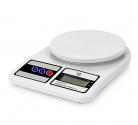 Весы кухонные электронные IRIT IR-7115