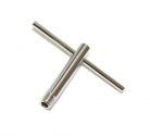 Ключ для установки штекеров F на кабель