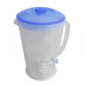 Чайник электрический IRIT IR-1117