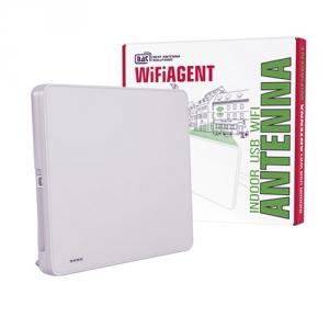 Антенна Wi-Fi AGENT INDOOR