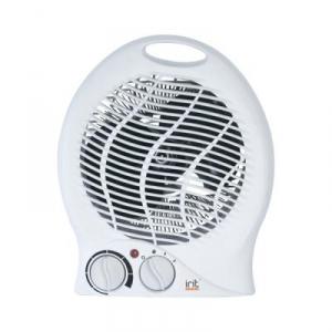 Тепловентилятор IRIT IR-6006 настольный