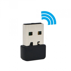 WI-FI адаптер TOP-GS05 ( MTK 7601 ) без антенны