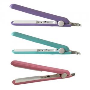 Щипцы-гофре для волос IRIT IR-3151