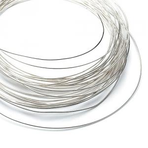 Припой ПСР-3.5 3,5% серебра 5г