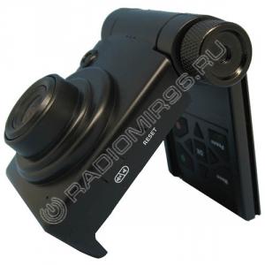 Видеорегистратор INTEGO VX-270 HD
