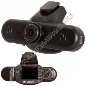 Видеорегистратор INTEGO VX-320 HD