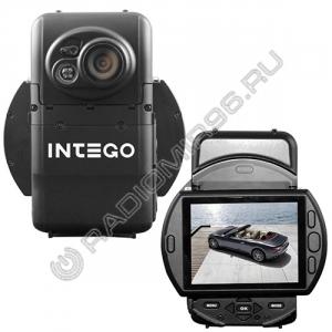 Видеорегистратор INTEGO VX-350 HD