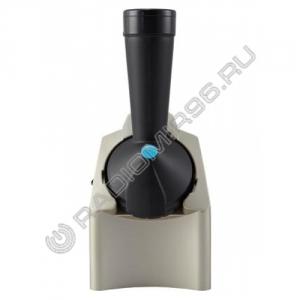 Мороженица IRIT ICM-01