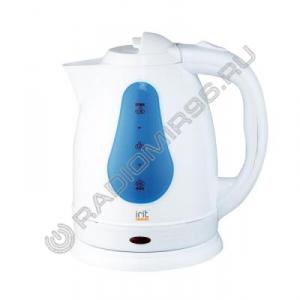 Чайник электрический IRIT IR-1230