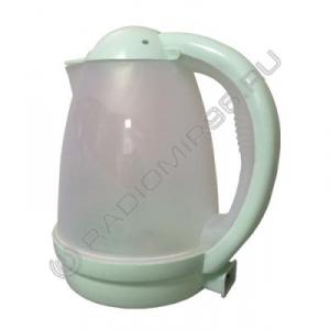 Чайник электрический IRIT IR-1118