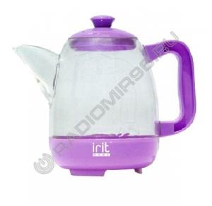 Чайник электрический IRIT IR-1125