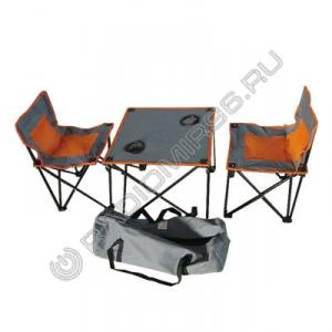 Стол складной IRIT IRG-520