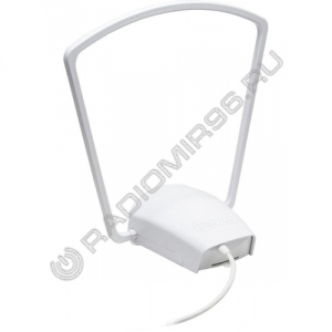 Антенна Mini-Digital BAS-5107-USB