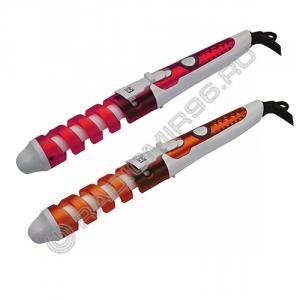 Щипцы для волос IRIT IR-3127