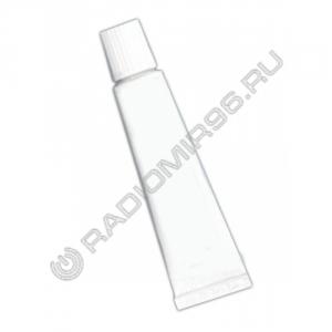 Клей силиконовый для ремкомплектов ПДУ 5мл