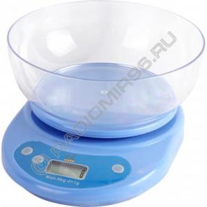 Весы кухонные электронные IRIT IR-7119