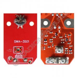 Усилитель SWA 3501