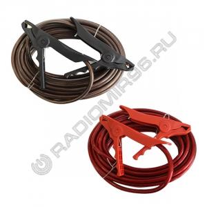 Провода пусковые 250А 10м PREMIER