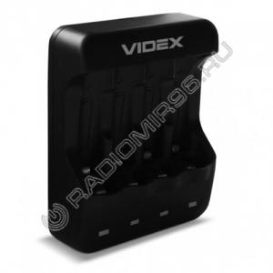 Зарядное устройство VIDEX VCH-N400