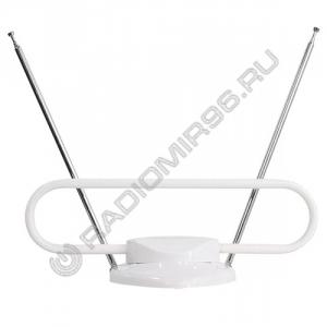 Антенна IMPULSE BAS-5318-USB