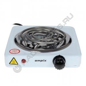 Плитка электрическая AMPIX AMP-8005
