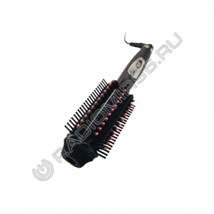 Расчёска - выпрямитель для волос БЕРДСК 2101