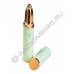 Триммер БЕРДСК 4102