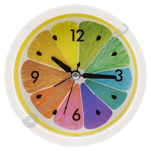 Часы - будильник IRIT IR-631