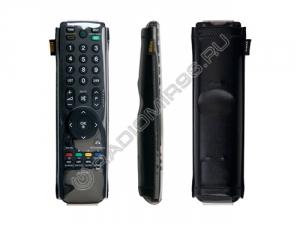 Чехол для ПДУ WiMAX 60*230