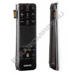 Чехол для ПДУ WiMAX SAMSUNG F6, F7, F8