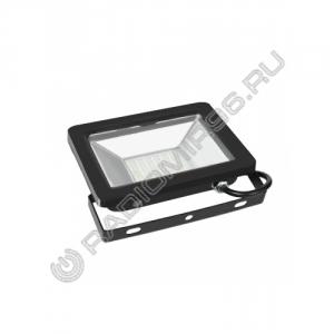 Прожектор СДО-5-30 6500K 30W IP65 светодиодный