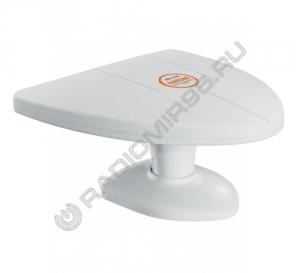 Антенна БАКСАН BAS-5126-USB
