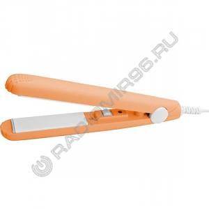 Выпрямитель для волос IRIT IR-3186
