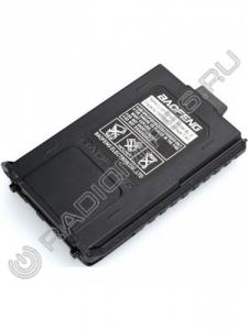 Аккумулятор для BAOFENG UV-5R BL-5 7,4V 1800mAh