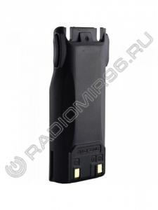 Аккумулятор для BAOFENG UV-82 BL-8 7,4V 2800mAh