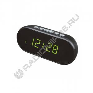 Часы VST-717 электронные