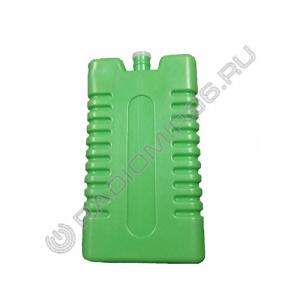 Аккумулятор холода IRIT IRG-424