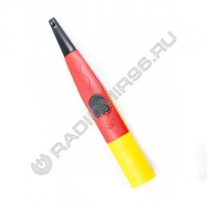 Пьезозажигалка электрическая IRIT IR-9069