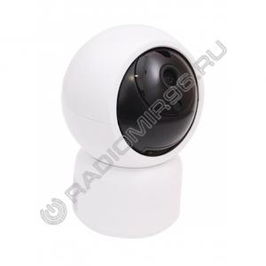 Видеокамера WI-FI NICE DEVICE ND-VW3801