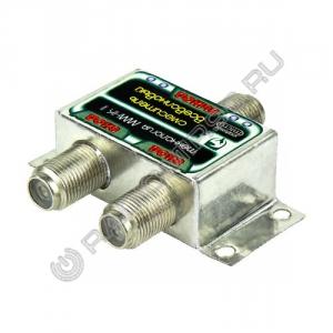 Смеситель всеволновый FSV (Connector)