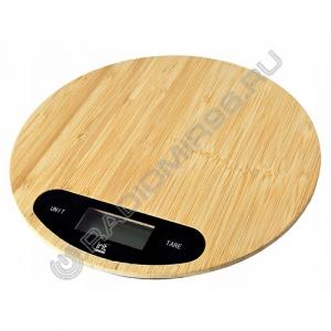 Весы кухонные электронные IRIT IR-7136