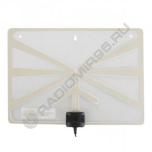 Антенна BAS-5326-USB