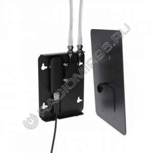 Держатель модема USB BOX CRC9