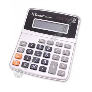 Калькулятор KENKO KK-1800