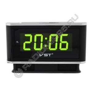 Часы VST-721 электронные